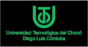 Ambientes Virtuales de Aprendizaje de la Universidad Tecnológica del Chocó